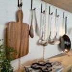 豊中市で料理ができるレンタルスペース